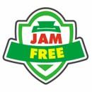 JAM_FREE