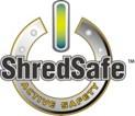 ShredSafe