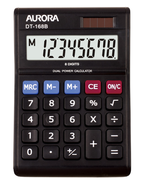 DT168B